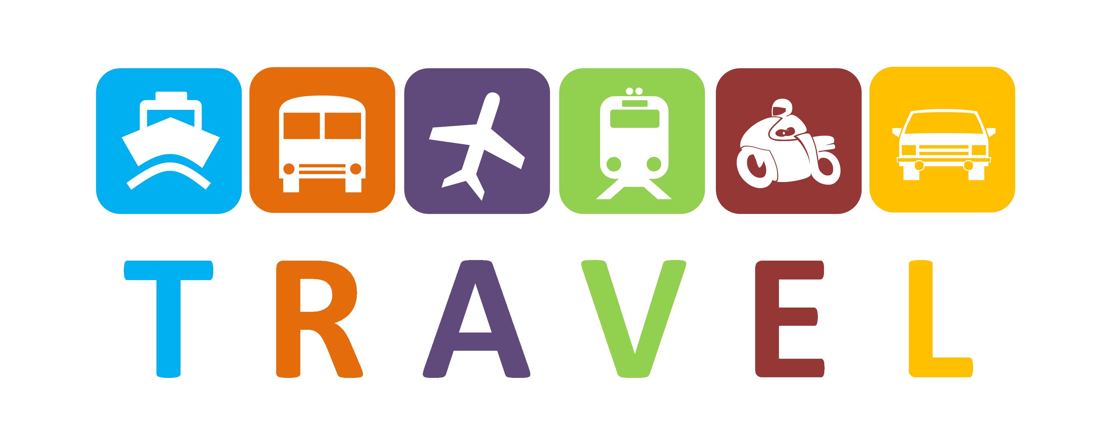 travel-3685042_副本